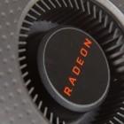 OEM-Grafikkarten: AMD veröffentlicht Radeon-RX-500X-Serie