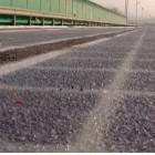 Intelligenter Highway: China will Straßen mit Solarzellen ausrüsten