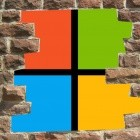 Windows 7, 8.1 und 10: Kein Registry-Eintrag für Sicherheitsupdates mehr nötig