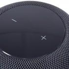 Smarter Lautsprecher: Nur treue Apple-Fans kaufen den Homepod