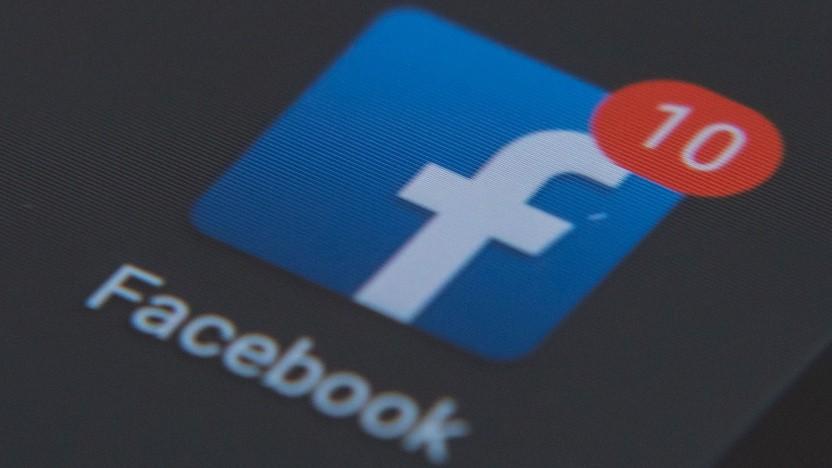 Wie weit geht das Hausrecht der sozialen Netzwerke?