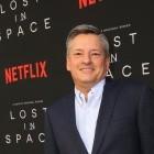 Filmfestival: Netflix zieht sich komplett aus Cannes zurück