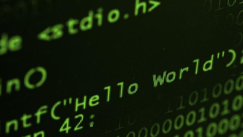 Webassembly könnte bald populärer werden
