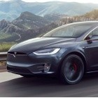 Autopilot: Tesla gibt Fahrer die Schuld am tödlichen Unfall