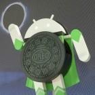 Sicherheitspatches: Hersteller von Android-Smartphones gaukeln Sicherheit vor