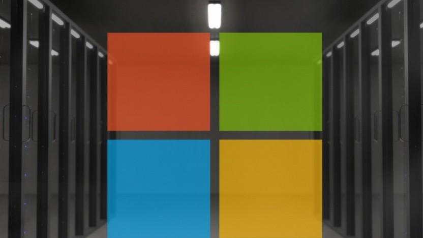 Das Windows Admin Center bringt eine einheitliche GUI für Server.