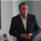 Fixed Wireless Access: Telefónica Deutschland beginnt mit Gigabit-Test