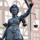 BeA: Rechtsanwaltsregister wegen Sicherheitslücke abgeschaltet