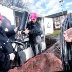 Ausbau: Telekom startet Vectoring im ländlichen Nahbereich