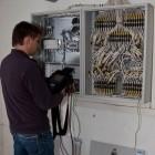 Kabelnetz: Vodafone betreibt Analogabschaltung weiter