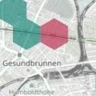 Datenverkauf bei Kommunen: Öffentliche Daten nicht verhökern, sondern sinnvoll nutzen