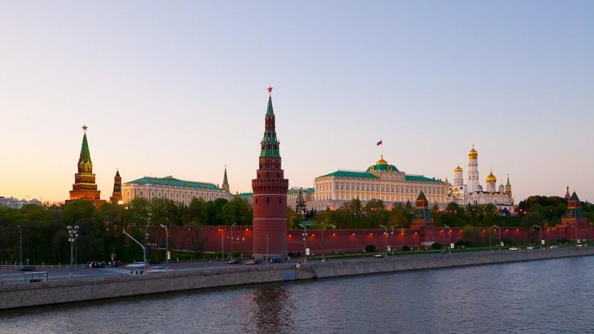 Ein Gericht in Moskau hat verfügt, Telegram zu blockieren.