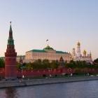 Messenger: Russland blockiert Telegram