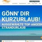 Oberlandesgericht München: Weg.de muss für falsche Reisebeschreibungen haften