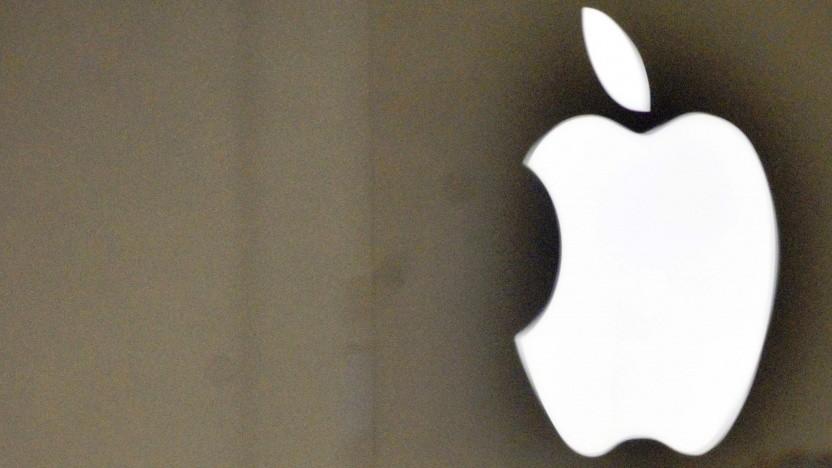Apple geht hart gegen Geheimnisverrat vor.