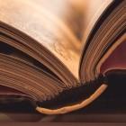 Künstliche Intelligenz: Google sucht Antworten auf Fragen in Büchern