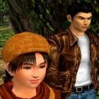Remake: Sega kündigt Neuauflagen von Shenmue und Mega Drive Mini an