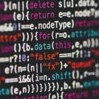 WHATWG: Browserhersteller widersprechen DOM-Standard des W3C