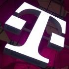 Deutsche Telekom: Doppeltes mobiles Datenvolumen für Magenta-Eins-Kunden