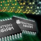 Kohlenstoff-Nanoröhren: Flash- und DRAM-Alternative soll nun 2019 marktreif sein
