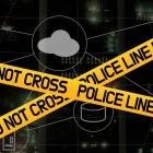 McAfee-Studie: Jedes vierte Unternehmen meldet Datendiebstahl in der Cloud