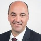 FTTH: EWE-Chef will Glasfaser-Fördergelder ohne kurze Fristen