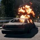 Far Cry 5: Offenbar Denuvo 5 und zwei weitere Schutzsysteme geknackt