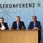 Breitband-Programm: Hohe Rückforderungsrisiken für Kommunen bei der Förderung