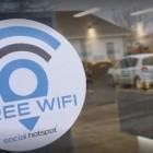Ausbau: Brandenburg bekommt 1.500 kostenlose WLAN-Hotspots