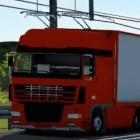 eWayBW: Daimler beteiligt sich an Tests mit Elektro-Oberleitungs-Lkw