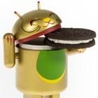Android: Oreo verbreitet sich exakt so langsam wie Nougat