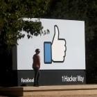 Denial of Service: Facebook löscht Cybercrime-Gruppen mit 300.000 Mitgliedern