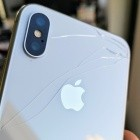 iPhone: Apple verliert Klage gegen Reparaturdienst