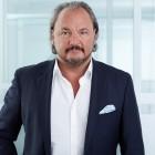 Ceconomy: Freenet wird Großaktionär von Media Markt und Saturn