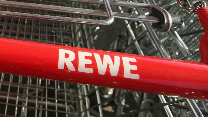 Rewe startet Lieferflatrate.