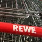 Onlinehandel: Rewe startet Lieferflatrate