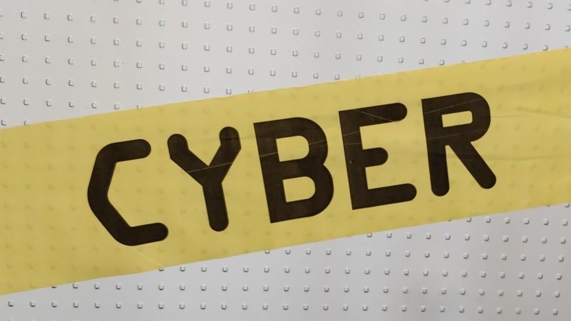 Unternehmen wollen gegen bösartigen Code im Cyberspace vorgehen.