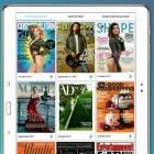 News-Flatrate: Apple soll Nachrichten-Abo planen