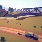 Indiegames-Rundschau: Mutige Mäuse und tapfere Trabbis
