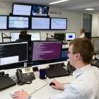 Russische IT-Angriffe: BSI sieht keine neue Gefahren für Router-Sicherheit