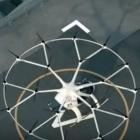 Volocopter: Air-Taxi-Stationen sollen tausende Passagiere abfertigen
