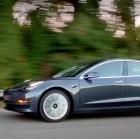 Kundenbeschwerden: Tesla erhält schlechte Note von Verbraucherschützern