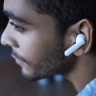 Ticpods Free: Airpods-Konkurrenten mit Touchbedienung kosten 80 Euro