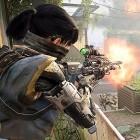 Call of Duty: Black Ops 4 bietet offenbar keine Kampagne