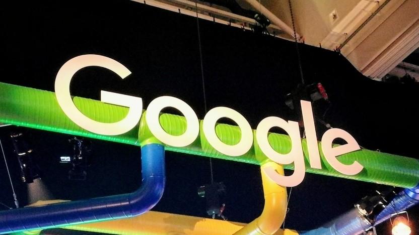 Google erläutert weitere Neuerungen von Android P.