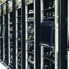 Anga: Kabelnetzkunden bestellen hohe Datenraten