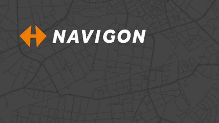 Fast alle Navigon-Apps werden eingestellt.