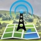 Funkloch-Report: Was Betreiber und Politik gegen Mobilfunk-Lücken tun wollen