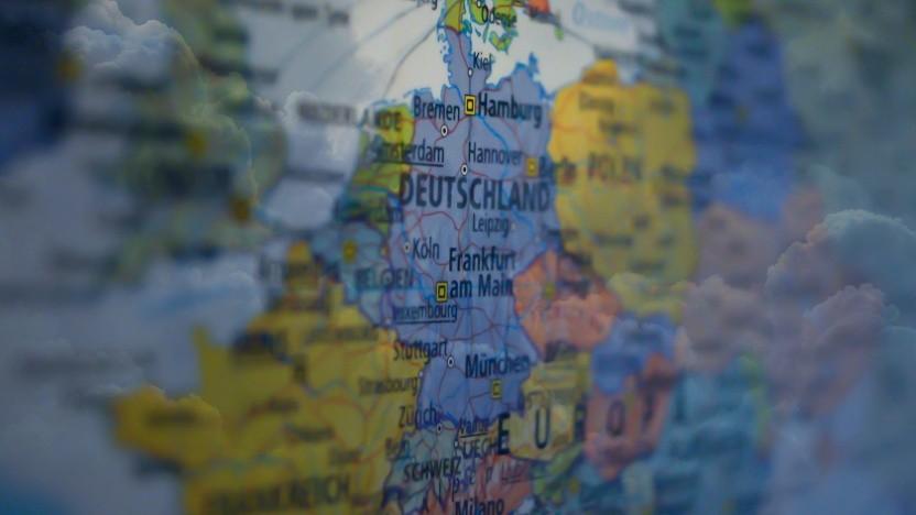 Ohne Zustimmung des EU-Parlaments kann die EU-Kommission eine Vereinbarung mit den USA nicht beschließen