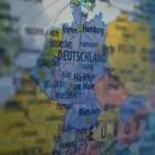 Grenzenloser Datenzugriff: Was der Cloud-Act für EU-Bürger bedeutet